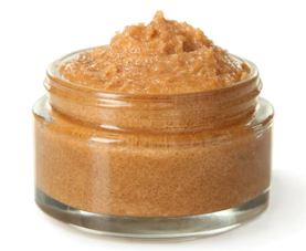 One You Sugar Face Scrub