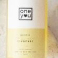 One You Body Oil